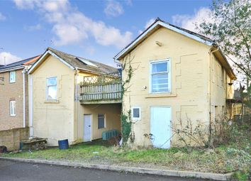 Thumbnail 3 bed property for sale in Newport Road, Cowes, Isle Of Wight