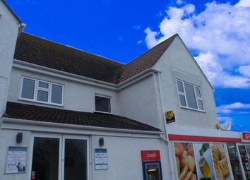 Thumbnail 2 bed flat to rent in West Bay Road, West Bay, Bridport