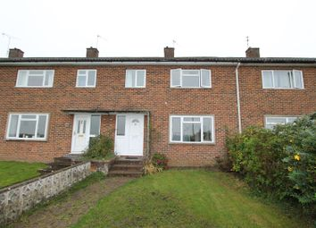 Thumbnail 3 bed terraced house for sale in Knightsbridge Way, Hemel Hempstead Industrial Estate, Hemel Hempstead