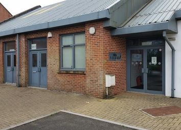 Thumbnail Warehouse to let in Unit 3, Llancoed Court, Llandarcy, Llandarcy, Neath, Neath