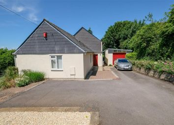 Thumbnail 5 bed detached house for sale in Westend, Cam