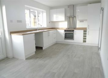Thumbnail 2 bed detached house for sale in Nottingham Road, Ilkeston, Derbyshire