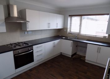 2 bed flat for sale in Winchester Way, Scawsby, Doncaster DN5