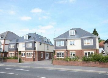 Thumbnail Studio to rent in Holdenhurst Road, Bournemouth