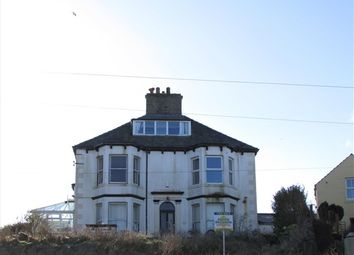 Thumbnail 4 bed property for sale in Drewton Avenue, Morecambe