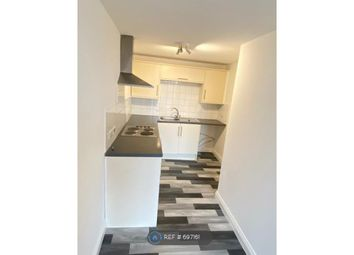 1 bed flat to rent in Lord Street, Leigh WN7