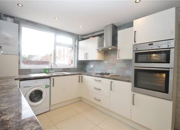Thumbnail 3 bed property to rent in Waverton Road, Earlsfield