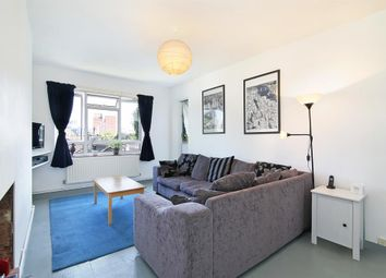 Thumbnail 3 bed flat for sale in Keswick House, Camberwell, London