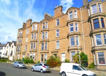 Thumbnail 1 bed flat to rent in Seymour Street, Dundee