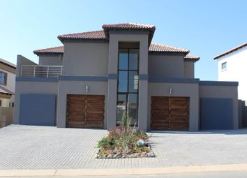 Thumbnail 3 bed detached house for sale in Blue Valley, Midrand, South Africa