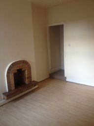 Thumbnail 3 bedroom terraced house to rent in Pool Road, Leicester