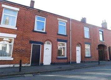 Thumbnail 3 bed property to rent in Gillibrand Walks, Chorley