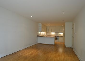 Thumbnail 3 bed flat to rent in The Baynards, 27 Hereford Road, Notting Hill, London