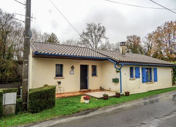 Thumbnail 3 bed property for sale in Vouharte, Charente, France