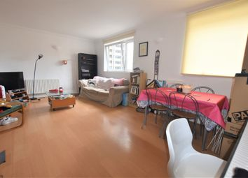 Thumbnail 2 bed flat to rent in Moreland Street, London