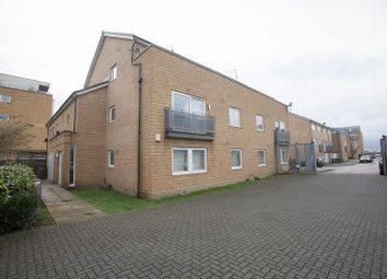 Thumbnail 2 bed flat for sale in Murray Close, London, London