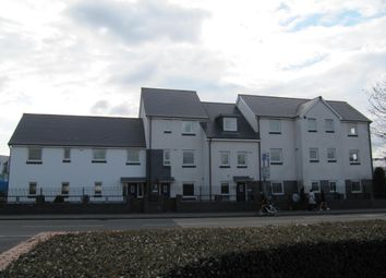Thumbnail 2 bed flat to rent in Naiad Road, Copper Quarter, Swansea