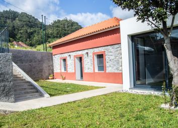 Thumbnail Villa for sale in Machico, Portugal