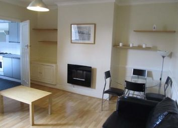Thumbnail 3 bed flat to rent in Danby Gardens, Newcastle Upon Tyne