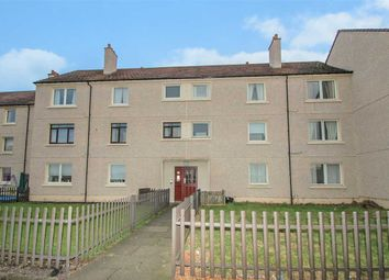 3 bed flat for sale in Grangemouth Road, Falkirk FK2