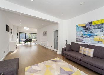 Thumbnail 3 bed semi-detached house for sale in Birchmead Avenue, Pinner