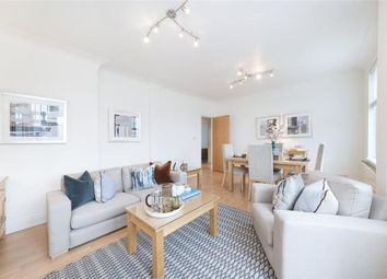 Thumbnail 2 bed flat to rent in Stafford Court, Kensington High Street, Kensington