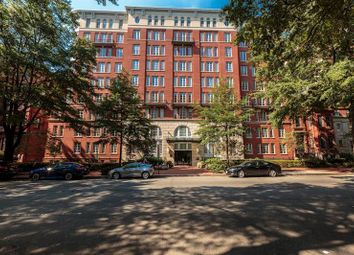 Thumbnail 1 bed apartment for sale in Dc, District Of Columbia, 20005, United States Of America