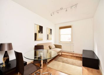 Thumbnail 1 bed flat to rent in Strutton Ground, Westminster