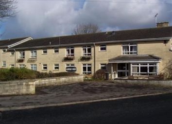 Thumbnail 1 bed flat to rent in Southville Road, Bradford-On-Avon