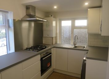 2 bed maisonette to rent in Greenford Road, Greenford UB6