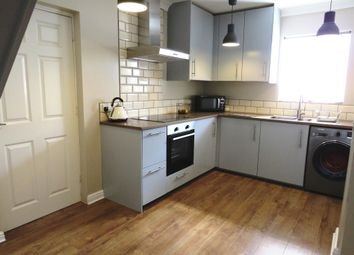 Thumbnail 3 bed property for sale in Caxton Close, Tiptree, Colchester