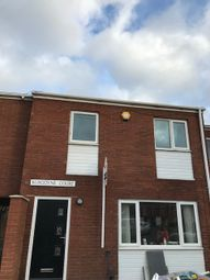 Thumbnail 4 bed end terrace house to rent in Burgoyne Court, Washington