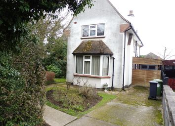 Thumbnail 3 bed detached house for sale in Baas Lane, Broxbourne