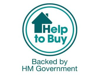 3 bed semi-detached house for sale in Bounty Road, Basingstoke, Hampshire RG21