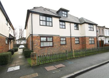 Thumbnail 1 bed flat for sale in Maytree Court, 50 Grove Road, Mitcham