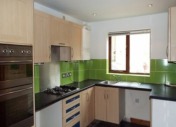 Thumbnail 3 bed semi-detached house to rent in Industrial Road, Sowerby Bridge