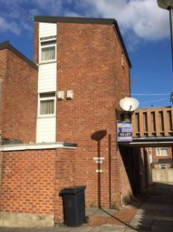 Thumbnail 2 bed maisonette to rent in Willowhey, Old Skelmerdale