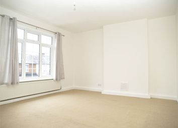 Thumbnail 3 bedroom flat to rent in High Street, Ewell, Epsom