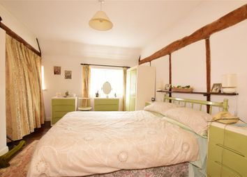Thumbnail 3 bed terraced house for sale in St. Peters Road, Petersfield, Hampshire