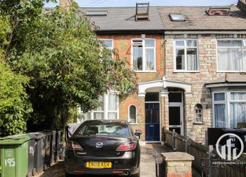 Thumbnail 1 bed flat for sale in George Lane, London