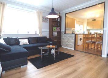 2 bed flat for sale in Elston Lodge, Grange Avenue, Ribbleton, Preston PR2
