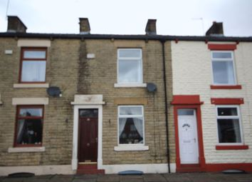 Thumbnail 2 bed terraced house for sale in Marlborough Street, Meanwood, Rochdale