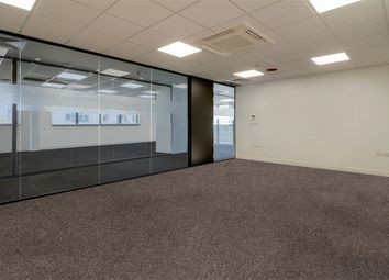 Thumbnail Commercial property to let in Office 2, Westmoreland Road, Queensbury
