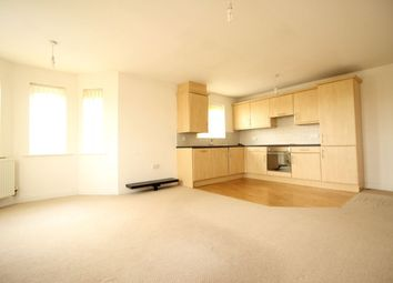 Thumbnail 2 bedroom flat for sale in Crow Nest Drive, Beeston, Leeds