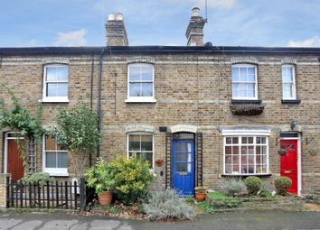 Thumbnail 2 bed cottage for sale in Queens Terrace Cottages, Hanwell