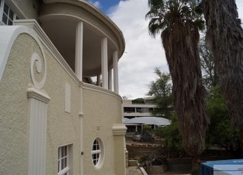 Thumbnail Office for sale in Windhoek Cbd, Windhoek, Namibia