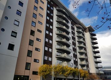 Thumbnail 2 bed flat to rent in Picton, Victoria Wharf, Watkiss Way