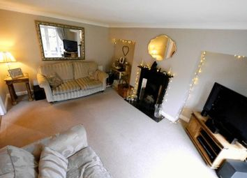 Thumbnail 4 bed semi-detached house for sale in Old Barn Close, Benson, Wallingford