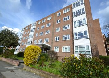 Thumbnail 2 bed flat to rent in Adelaide Road, Surbiton