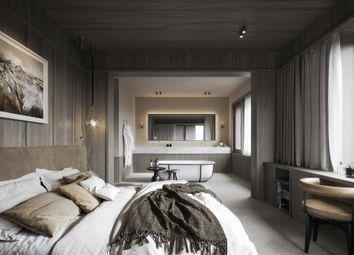 Thumbnail 3 bed apartment for sale in Ritomgasse 16, 6490 Andermatt, Uri, Switzerland